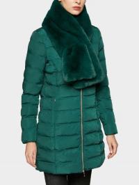 Пальто женские Geox модель XA6078 купить, 2017