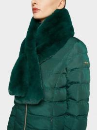 Пальто женские Geox модель XA6078 приобрести, 2017