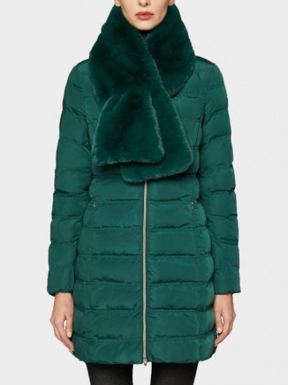 Пальто женские Geox модель XA6078 отзывы, 2017