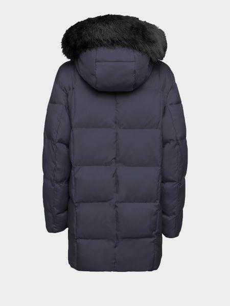 Куртка женские Geox модель W9428V-T2580-F4386 приобрести, 2017