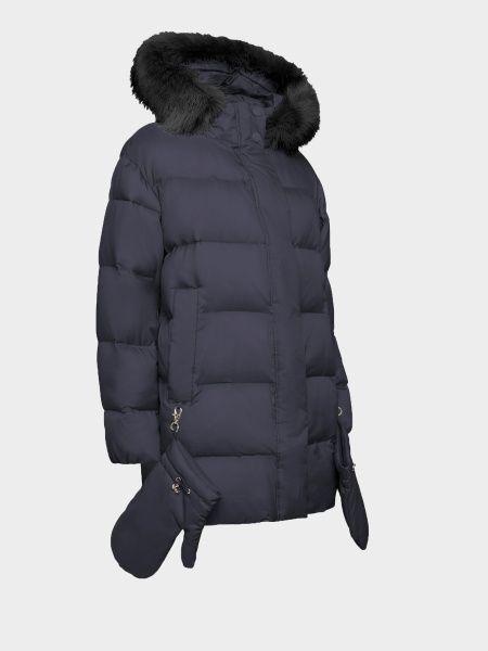 Куртка женские Geox модель W9428V-T2580-F4386 , 2017