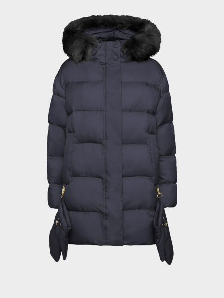 Куртка женские Geox модель W9428V-T2580-F4386 цена, 2017