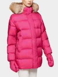 Куртка женские Geox модель XA6080 купить, 2017