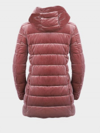Пальто женские Geox модель W9428X-T2568-F8254 приобрести, 2017