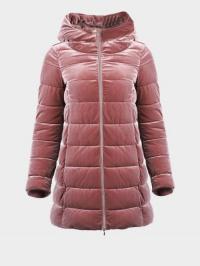 Пальто женские Geox модель W9428X-T2568-F8254 цена, 2017