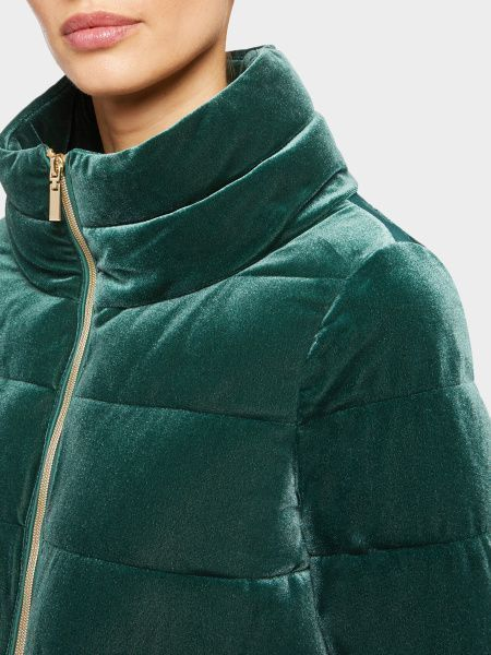 Куртка женские Geox модель XA6084 купить, 2017
