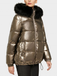 Куртка женские Geox модель XA6087 купить, 2017