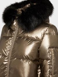 Куртка женские Geox модель XA6087 приобрести, 2017
