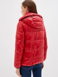 Куртка женские Geox модель XA6092 купить, 2017