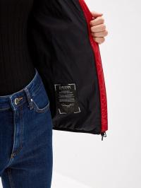 Куртка женские Geox модель XA6092 , 2017