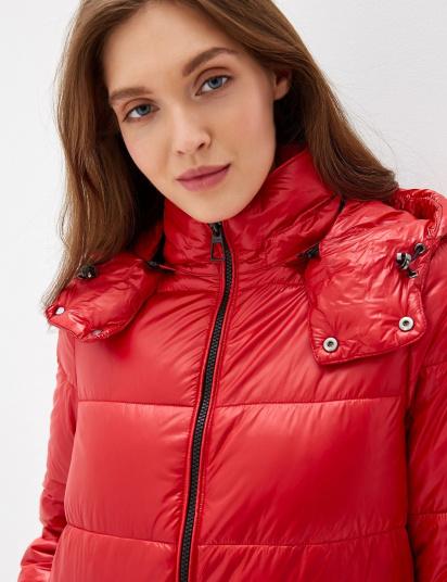 Куртка женские Geox модель XA6092 приобрести, 2017