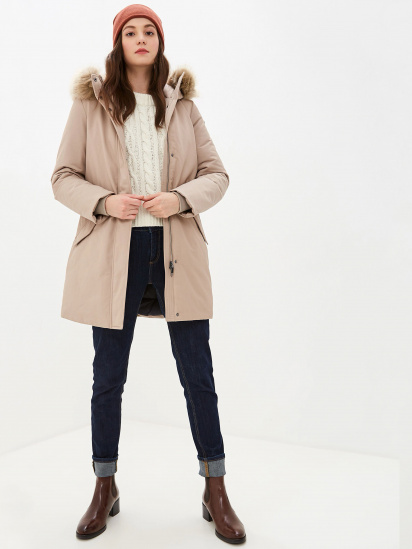 Куртка женские Geox модель XA6093 купить, 2017