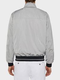 Куртка мужские Geox модель XA6108 купить, 2017
