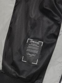 Куртка мужские Geox модель XA6108 приобрести, 2017