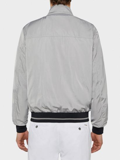 Куртка Geox модель M0220Q-T2600-F1555 — фото 2 - INTERTOP