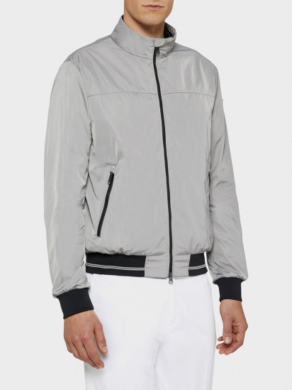 Куртка Geox модель M0220Q-T2600-F1555 — фото 3 - INTERTOP