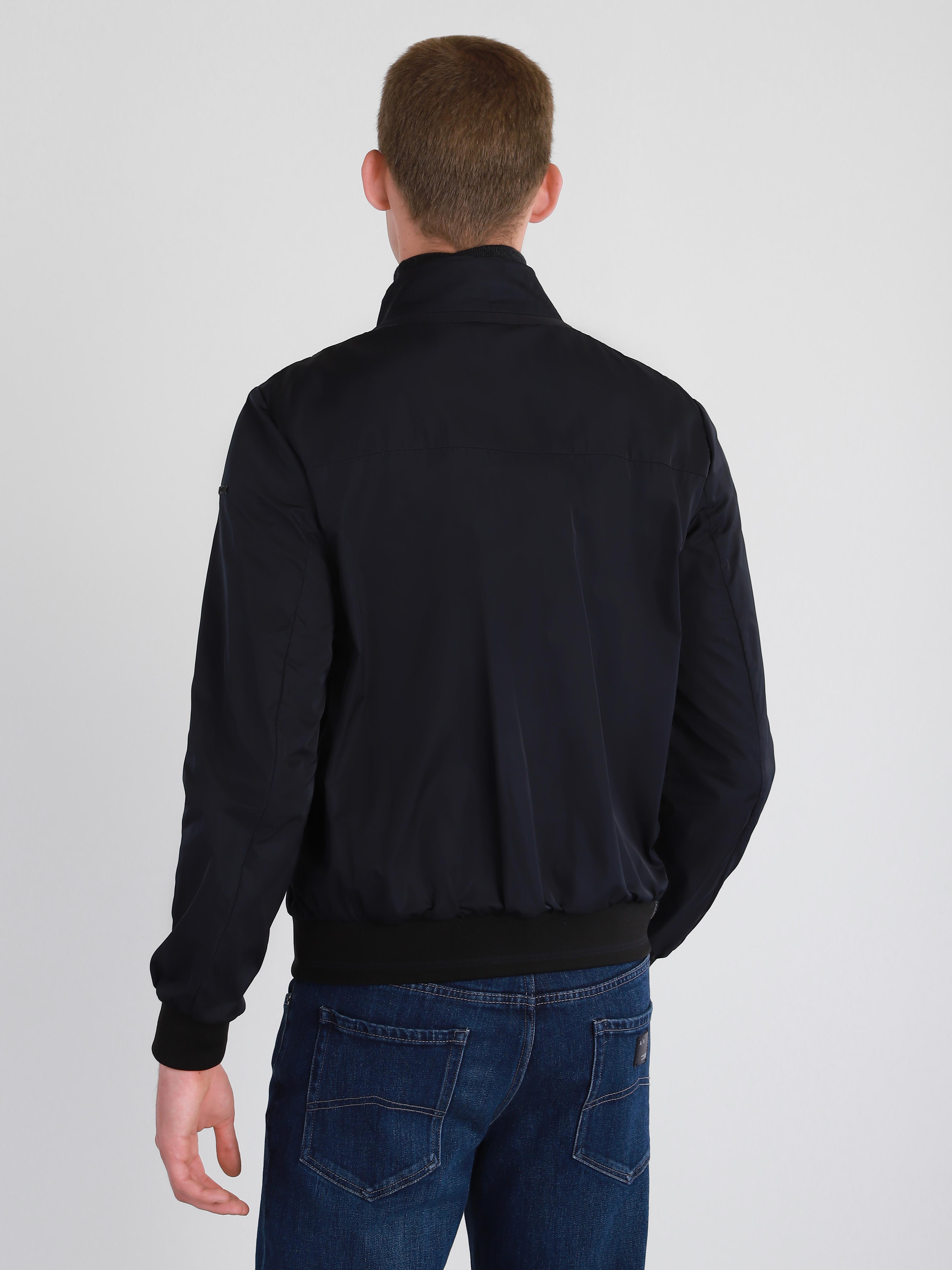 Куртка Geox TEVERE M0220Q-T2600-F4386