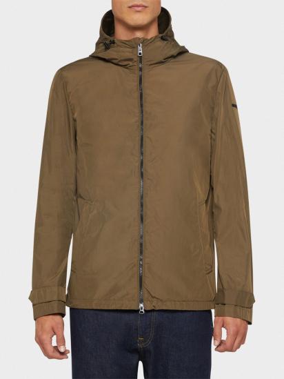 Geox Куртка чоловічі модель M0220U-T2599-F3215 придбати, 2017