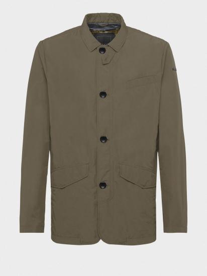 Куртка Geox Vincit модель M0220V-T2473-F3215 — фото - INTERTOP