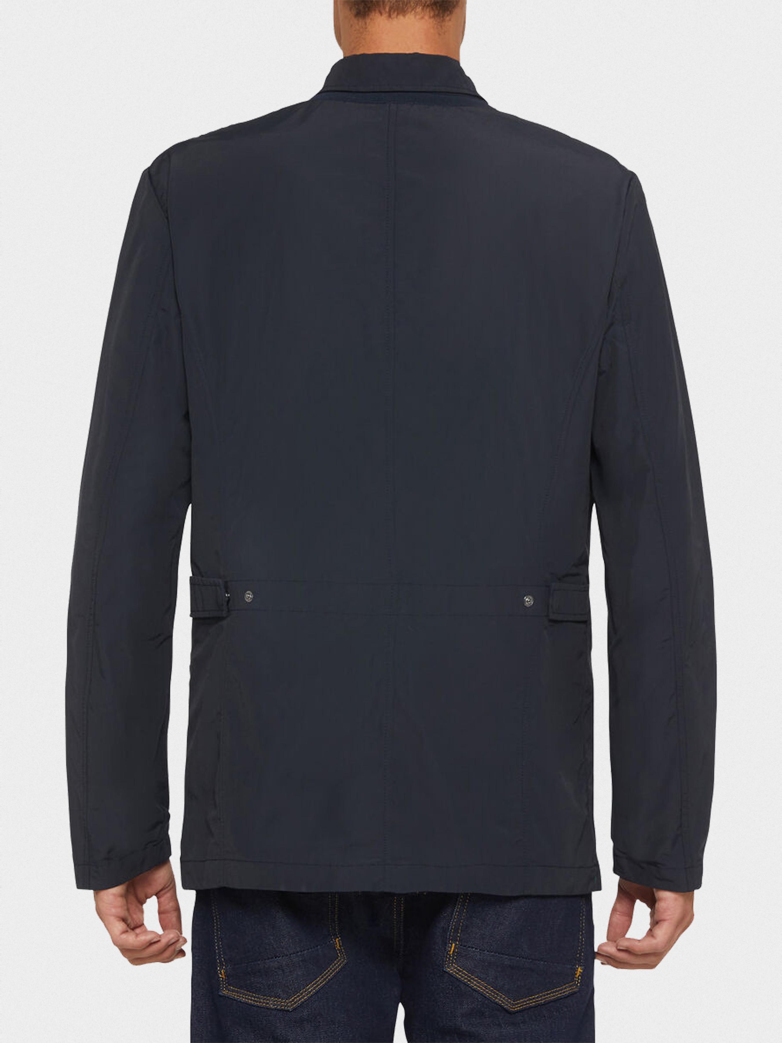 Куртка Geox Vincit M0220V-T2473-F4386