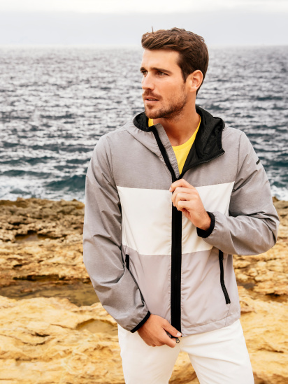 Geox Куртка чоловічі модель M0223C-TC135-F8690 , 2017
