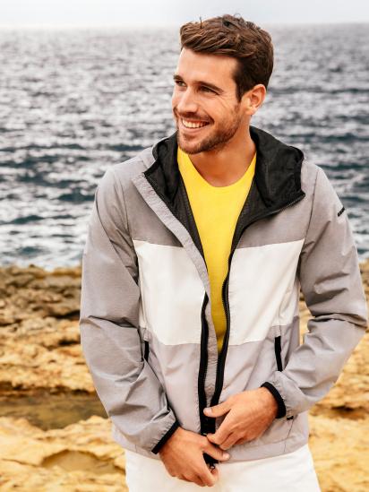 Geox Куртка чоловічі модель M0223C-TC135-F8690 придбати, 2017