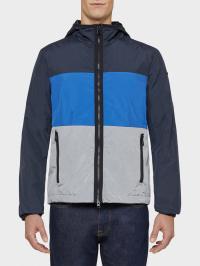 Куртка мужские Geox модель XA6118 отзывы, 2017