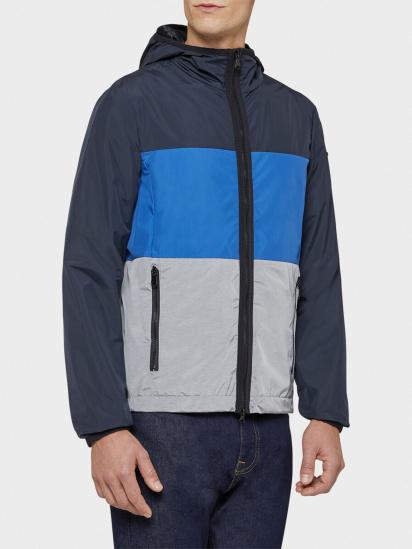 Куртка мужские Geox модель XA6118 купить, 2017
