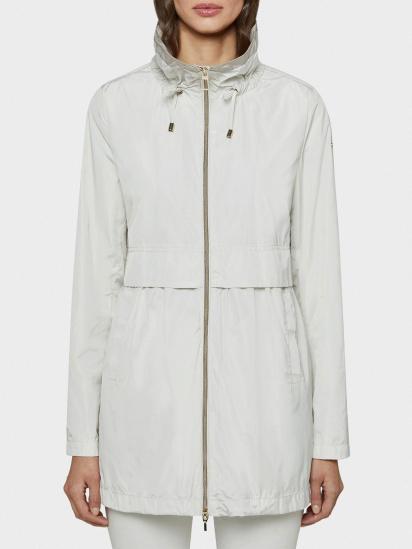 Пальто женские Geox модель XA6133 отзывы, 2017