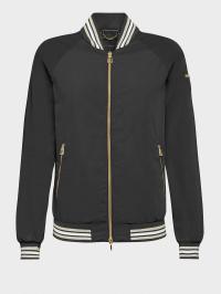 Куртка женские Geox модель W0220H-T2608-F9000 цена, 2017