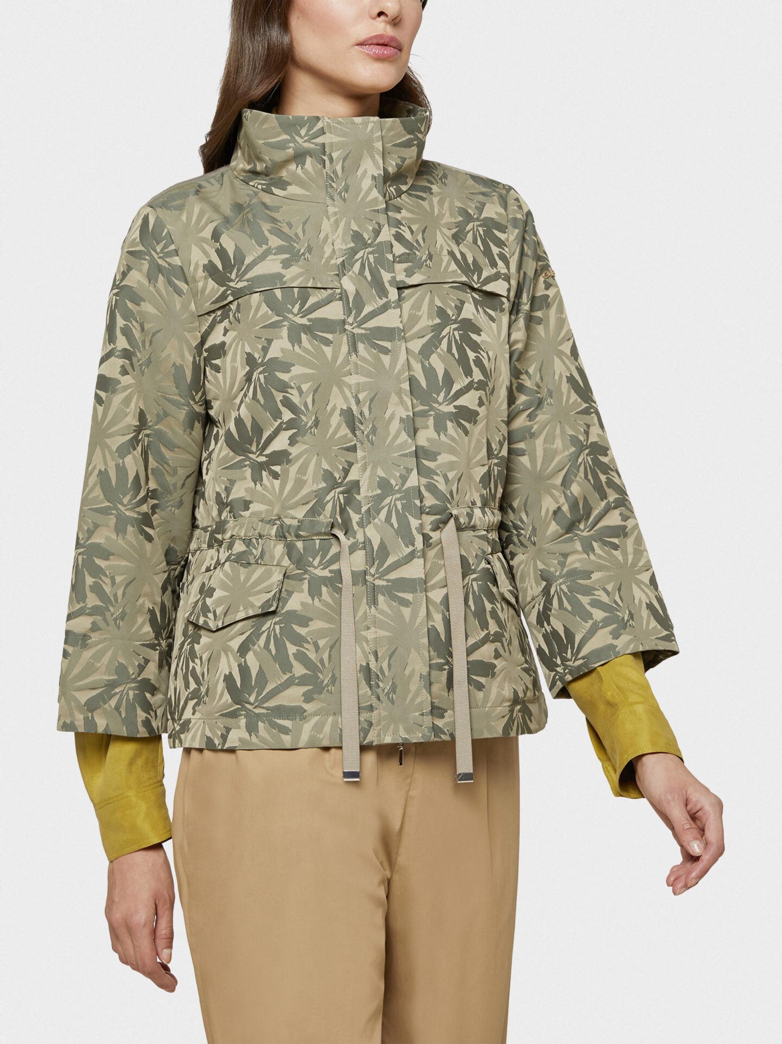 Geox Куртка жіночі модель W0220N-TF365-F5201 придбати, 2017