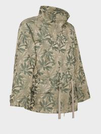 Geox Куртка жіночі модель W0220N-TF365-F5201 ціна, 2017