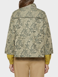 Geox Куртка жіночі модель W0220N-TF365-F5201 , 2017