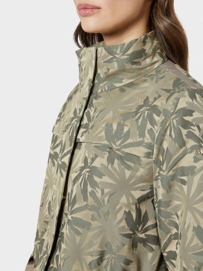 Geox Куртка жіночі модель W0220N-TF365-F5201 характеристики, 2017