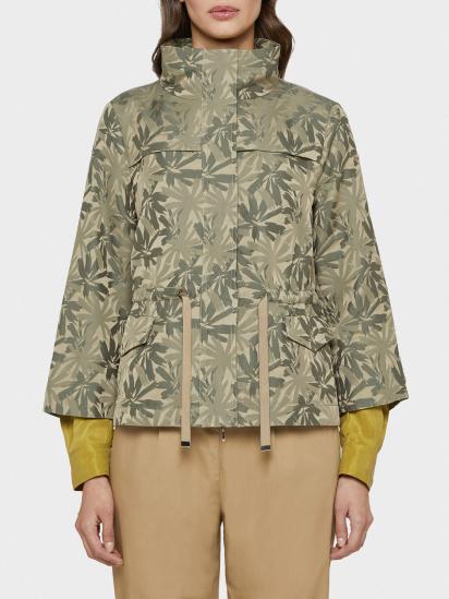 Geox Куртка жіночі модель W0220N-TF365-F5201 відгуки, 2017