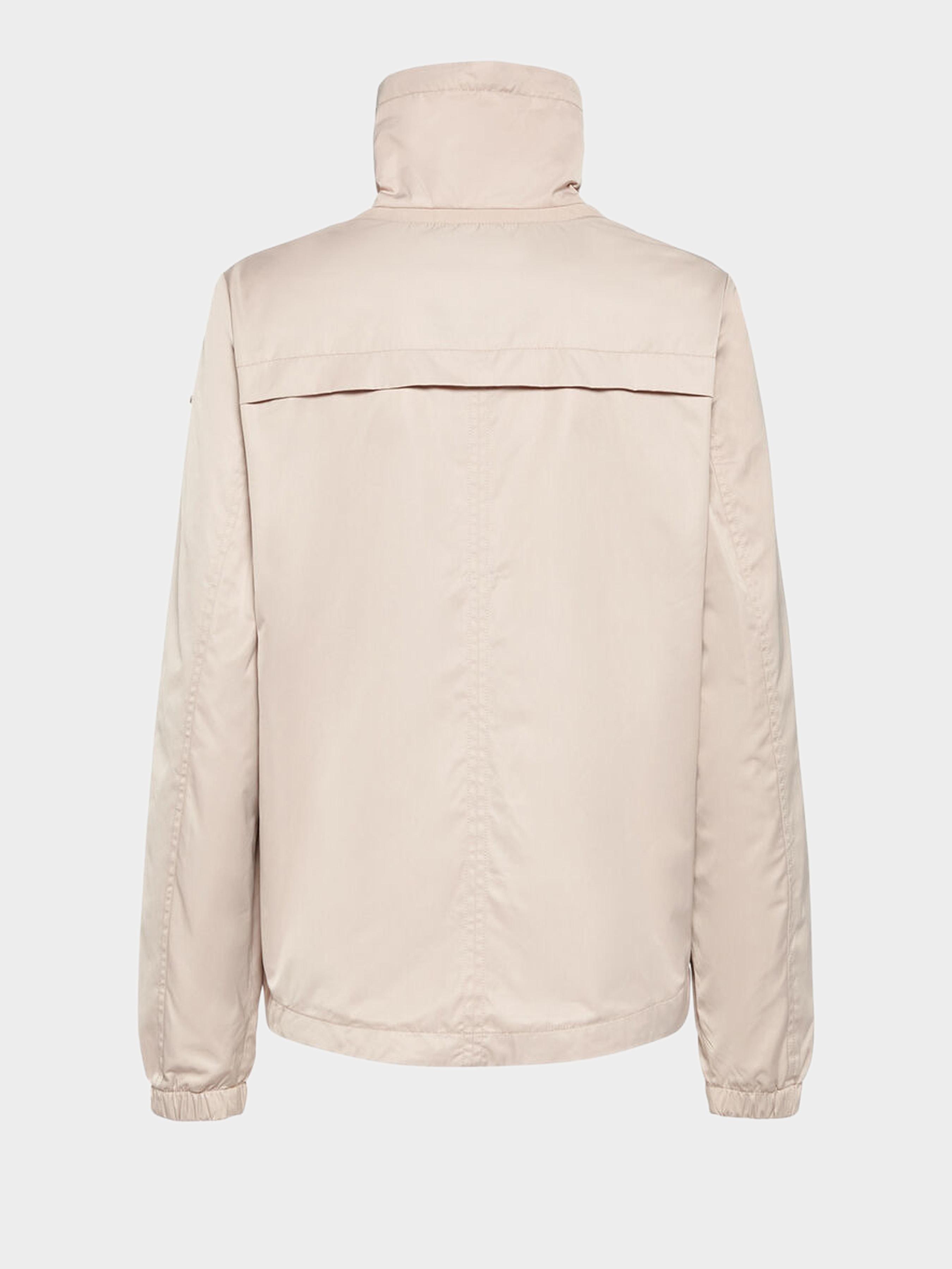 Куртка Geox AIRELL W0220X-T2600-F8264