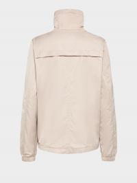 Куртка женские Geox модель XA6142 купить, 2017
