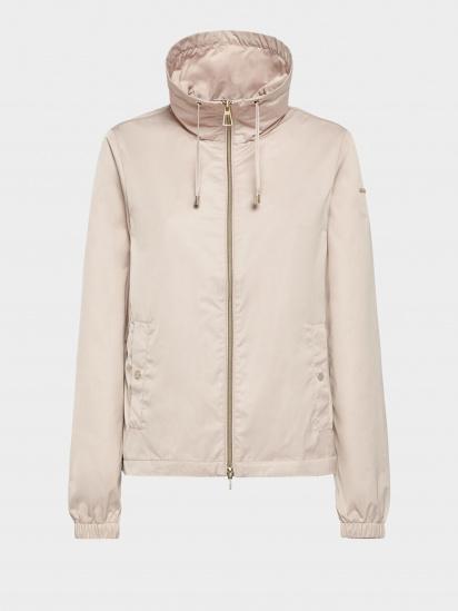 Куртка женские Geox модель XA6142 отзывы, 2017
