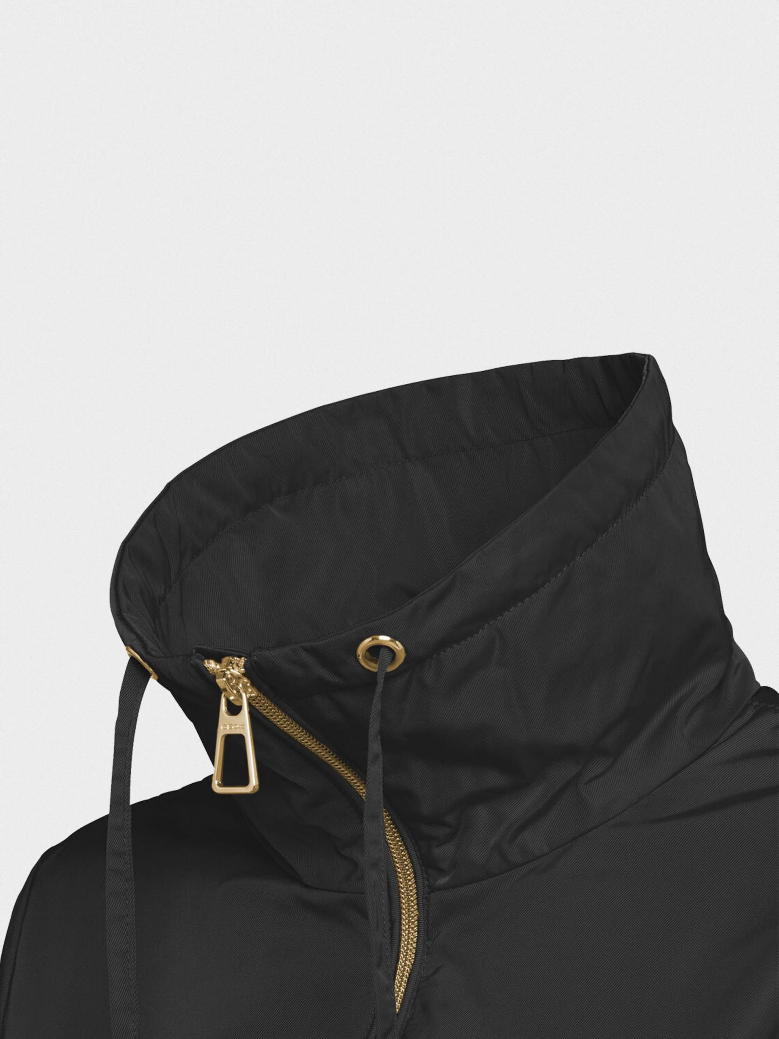 Куртка женские Geox модель XA6143 купить, 2017