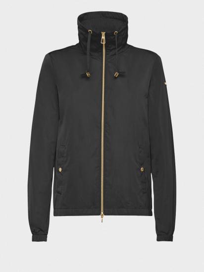 Куртка женские Geox модель XA6143 отзывы, 2017