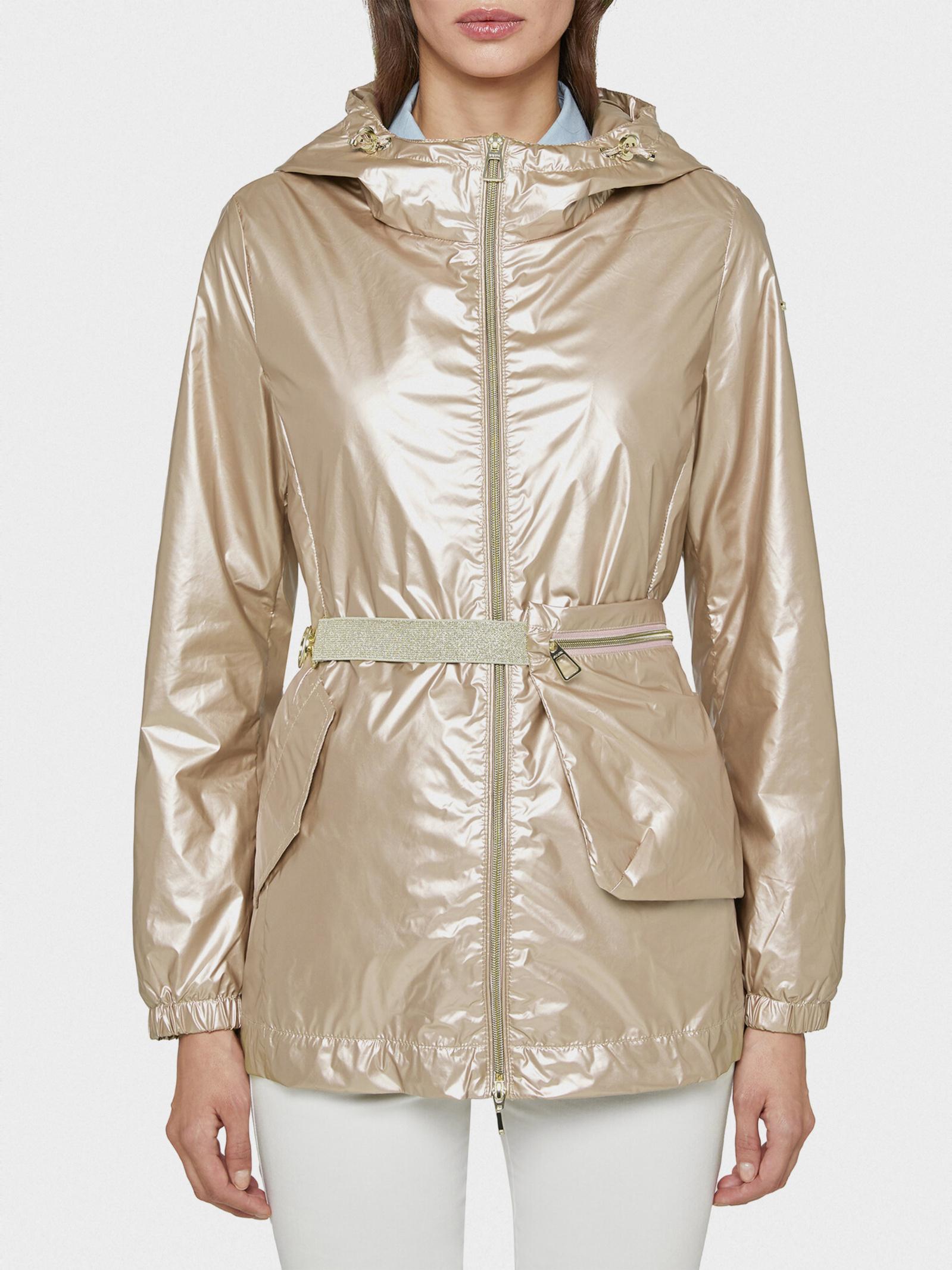 Куртка женские Geox модель W0222J-T2631-F5203 цена, 2017