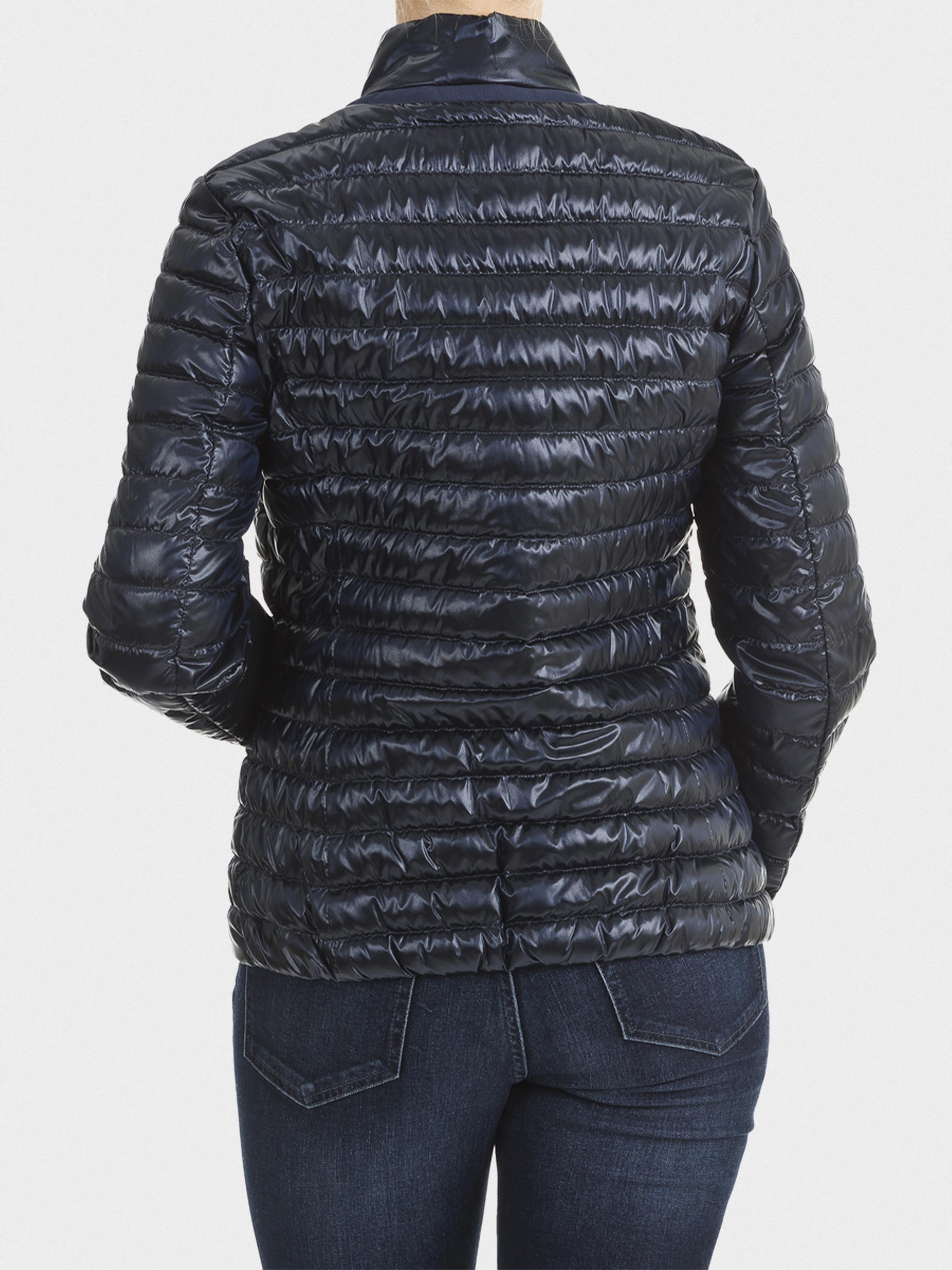 Куртка Geox JAYSEN W0225B-T2647-F4505