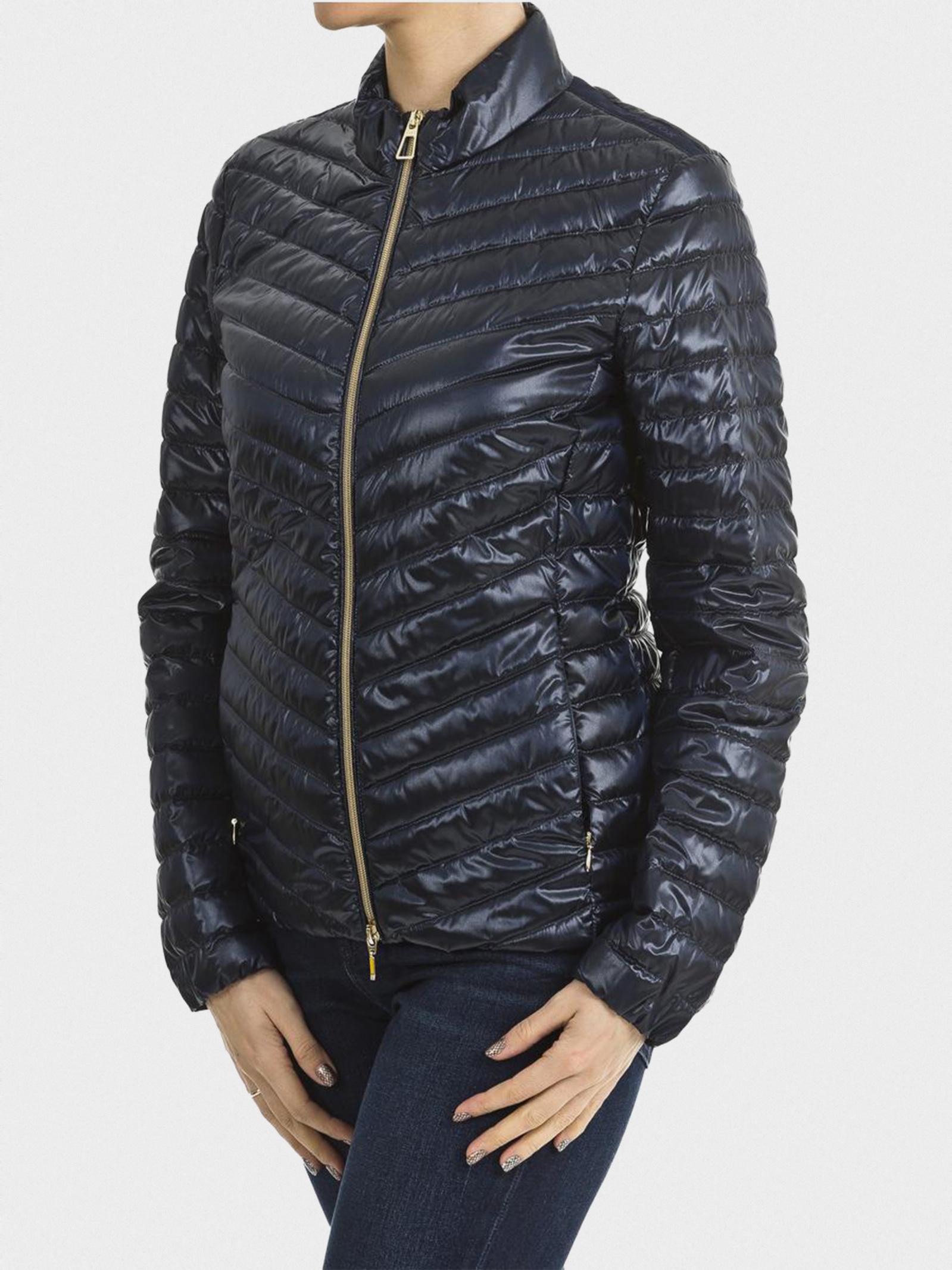 Geox Куртка жіночі модель W0225B-T2647-F4505 придбати, 2017