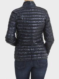 Geox Куртка жіночі модель W0225B-T2647-F4505 ціна, 2017
