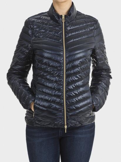 Geox Куртка жіночі модель W0225B-T2647-F4505 відгуки, 2017