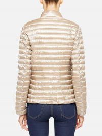 Куртка женские Geox модель W0225B-T2647-F5210 приобрести, 2017