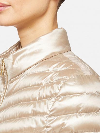 Куртка женские Geox модель W0225B-T2647-F5210 , 2017