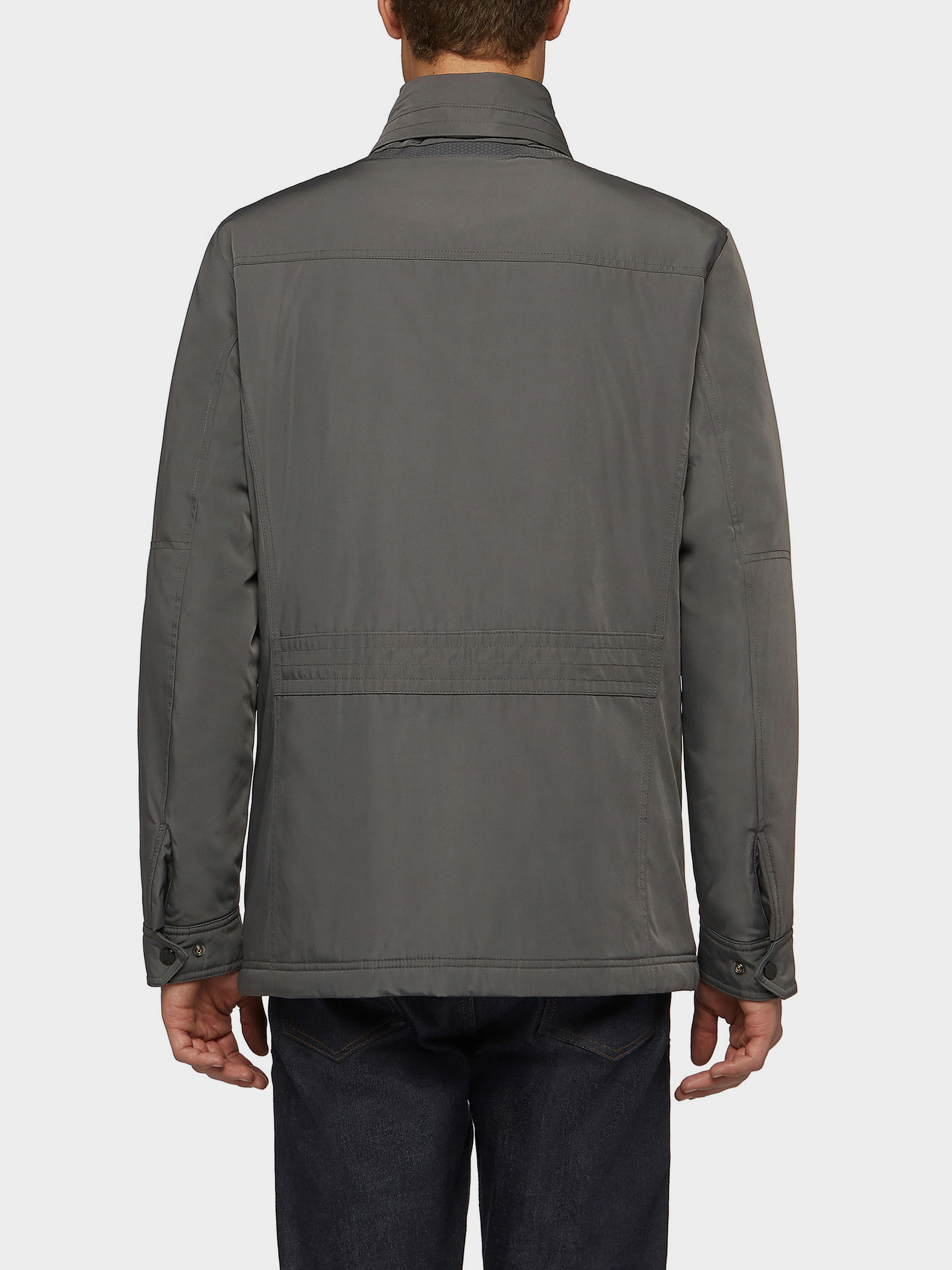 Куртка Geox Renny M0420R-T2451-F1546