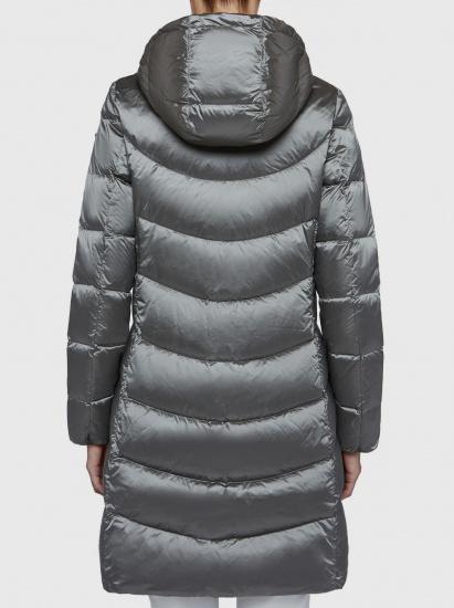 Geox Пальто жіночі модель W0425T-T2566-F1571 ціна, 2017