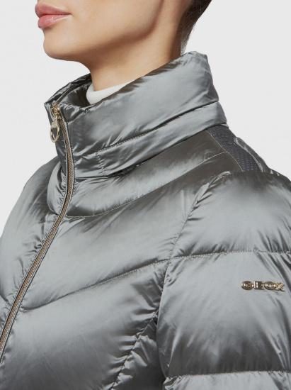 Geox Пальто жіночі модель W0425T-T2566-F1571 придбати, 2017